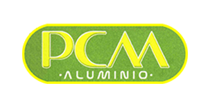 PCMaluminio