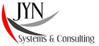 JYN Systems