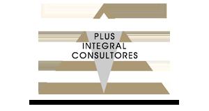 pluisIntegralC