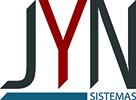 J&N Sistemas y Soluciones