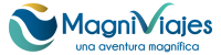 cropped-logoMagni1-1
